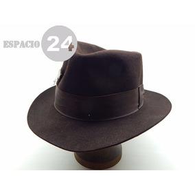 9511d10133de6 Sombrero Para Dama Anos 40 en Mercado Libre Argentina