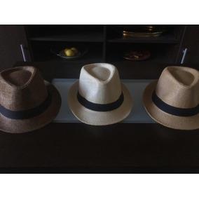 d6e3caff1de00 Sombreros De Pana Para Hombre en Mercado Libre Argentina