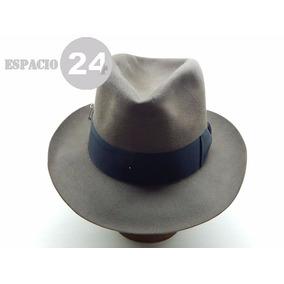 65ddfd7ac8c11 Antiguo Sombrero De Hombre Años en Mercado Libre Argentina