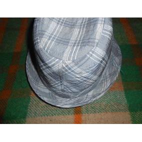 d5209e9dccdeb Sombrero Ingles en Mercado Libre Argentina