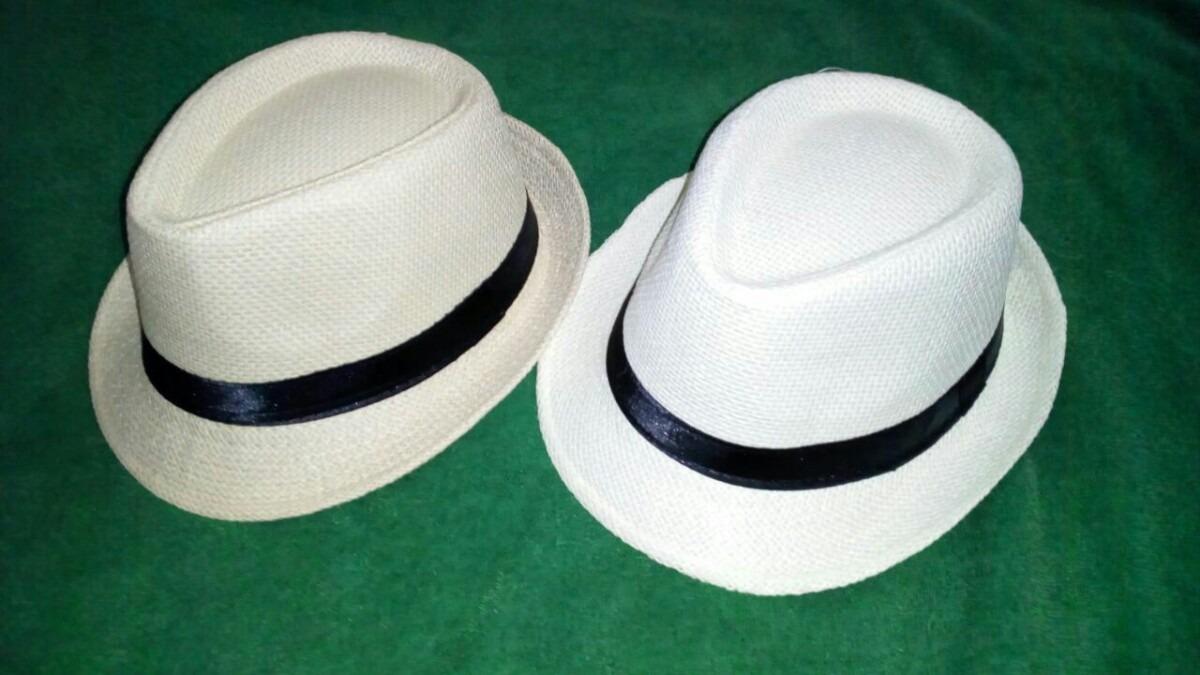 Sombreros Borsalino 2a5e10618a4