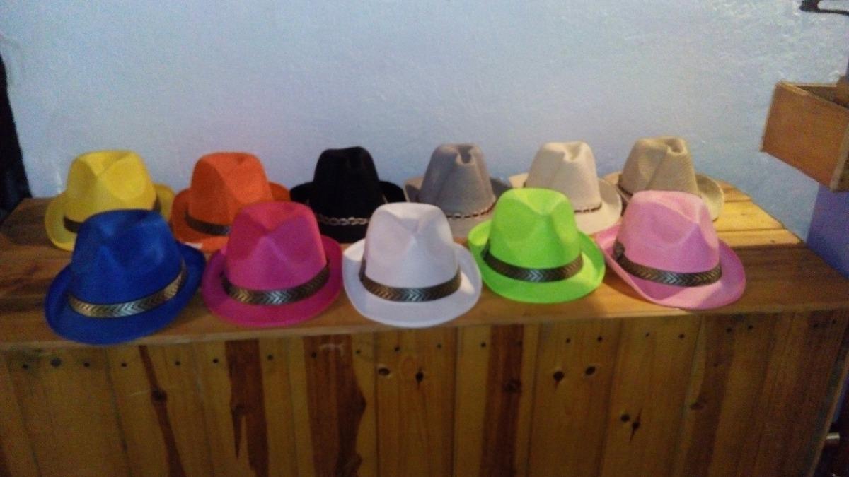 sombreros borsalino unisex excelente precio y colores. Cargando zoom. 27aa2dccbe4