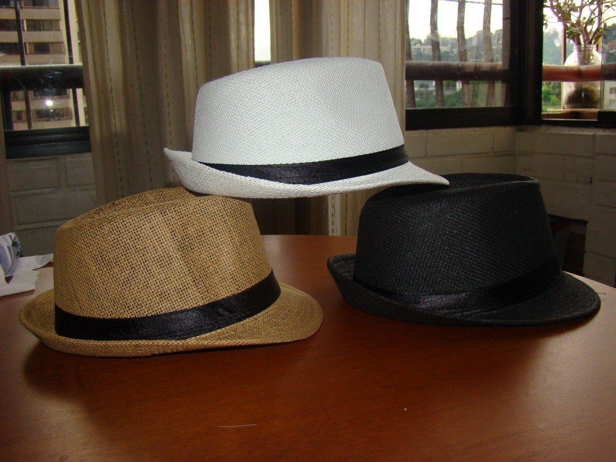sombreros borsalino veraniego. Cargando zoom. 96c376d8536