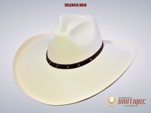sombreros cabalgador tela valencia unisex