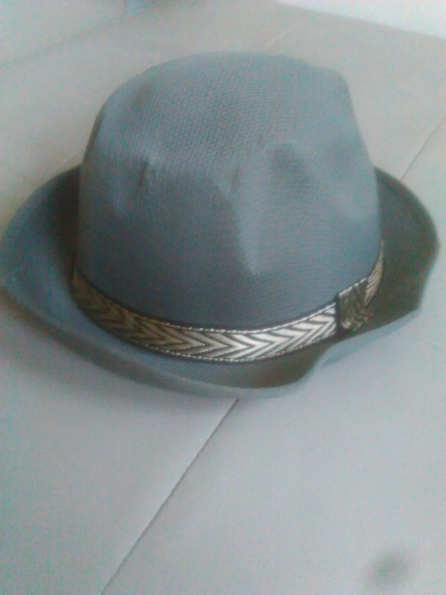 cefe6eea74 sombreros caballeros. Cargando zoom.