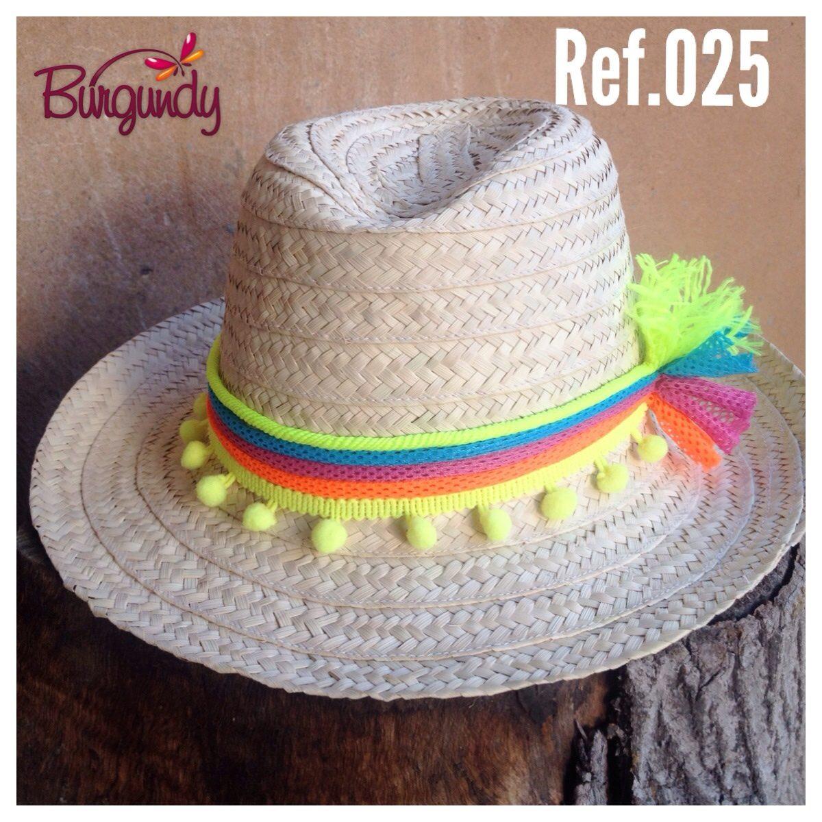 12f88a9e5fe4d Sombreros chics playeros tejidos a mano de dama trendy moda jpg 1200x1200  Trendy sombreros de moda