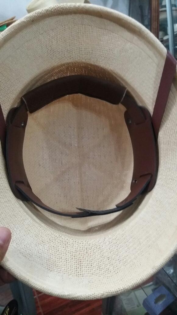 Sombreros Cucalon En Venta -   19.000 en Mercado Libre 645eac597f8