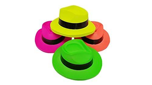 Sombreros De Fiesta b5611cd1878