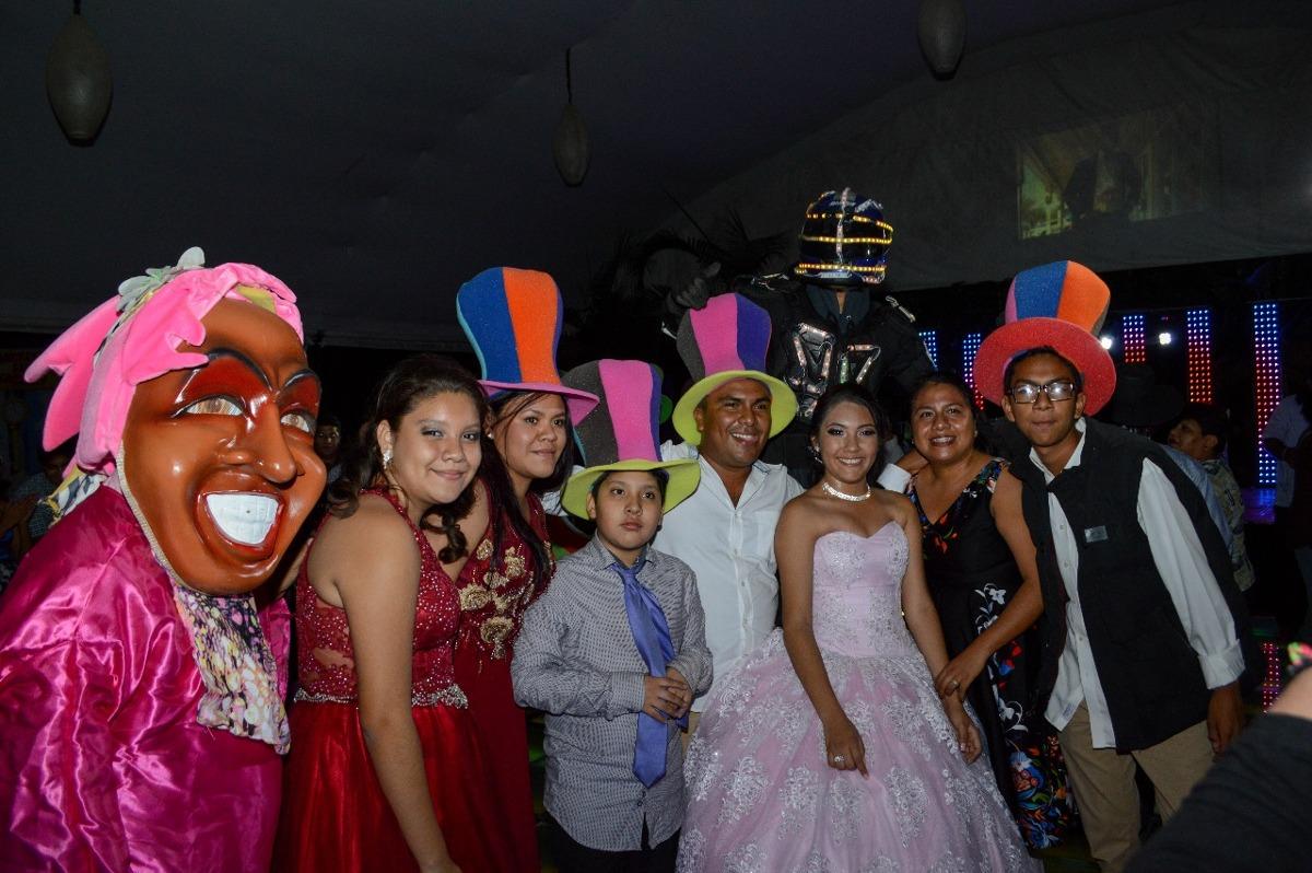 Sombreros De Hule Espuma -   35.00 en Mercado Libre 6e1e26a4287
