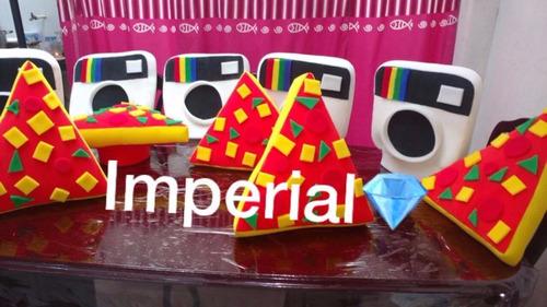 sombreros de hule espuma imperial