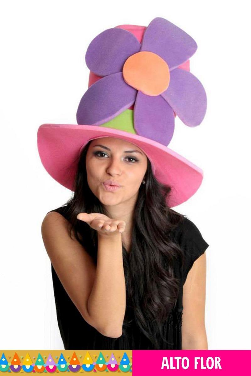 sombreros de hule espuma para fiestas. Cargando zoom. e7c30323511