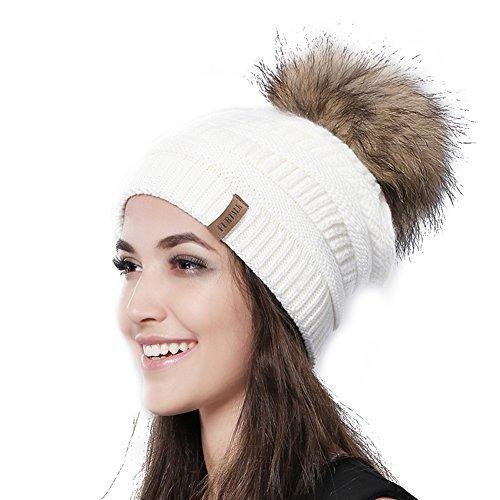 Sombreros De Invierno Para Mujer ae80e2bed76