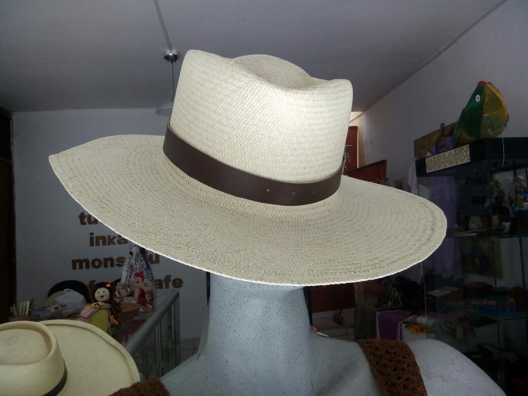 sombreros de paja tejido a mano lima. Cargando zoom. 4095dde82a2
