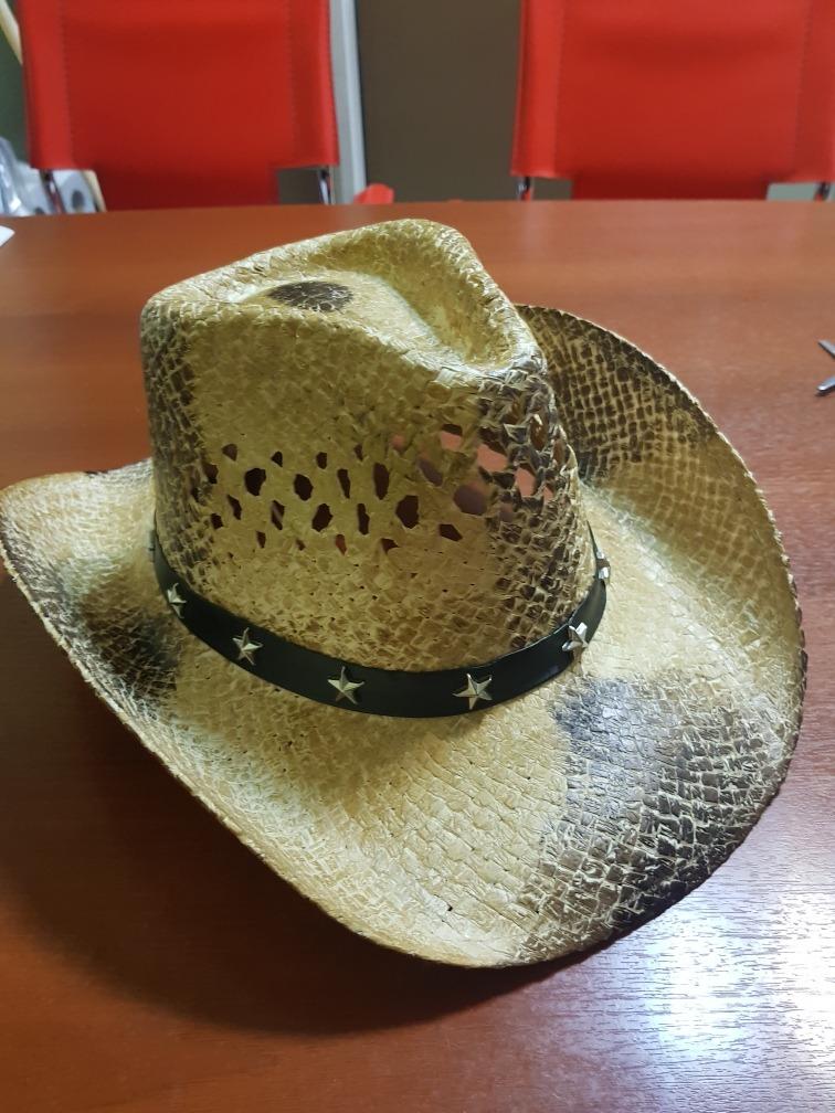 sombreros de playa cowboy bijou boho verano divinos! Cargando zoom. 8c84c72a3e9