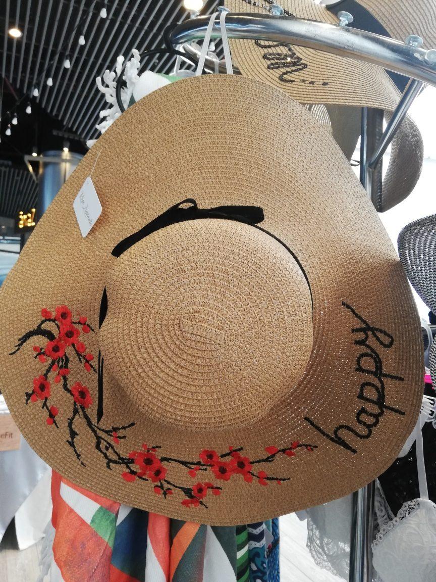 Sombreros de playa playeros verano amigo secreto cargando zoom jpg 864x1152 Sombrero  playero de playa craft 67b4b4d73a8
