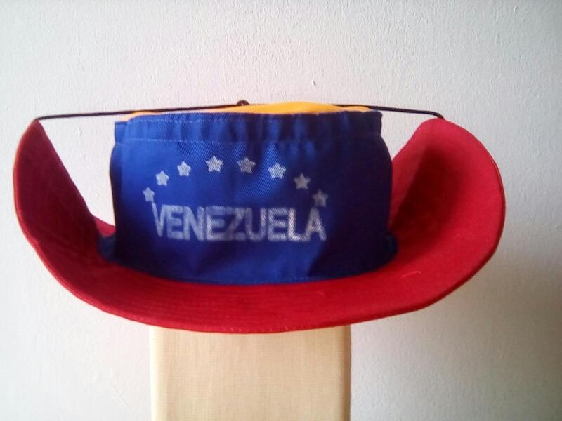 Sombreros De Tela Playero 29b1d71d7ef