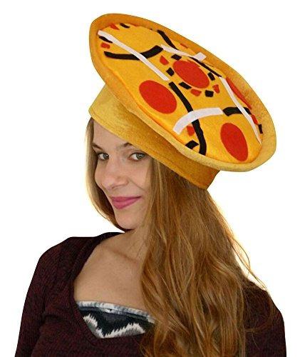 Sombreros Divertidos Para Fiestas Sombreros Para Alimentos ... 920fdb09b7e