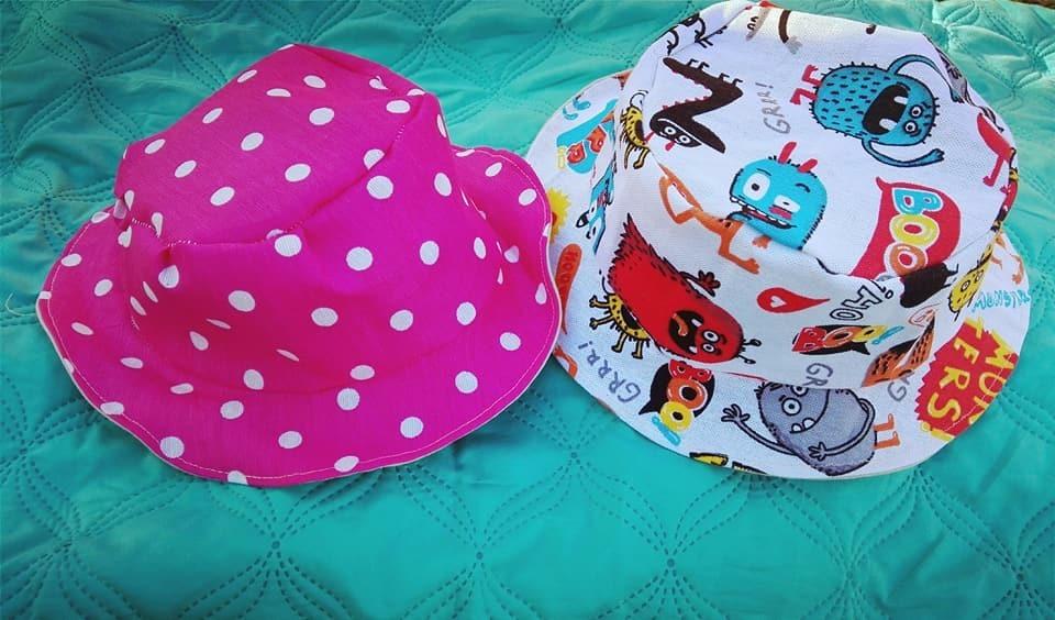 sombreros gorros pilusos bebés niños. Cargando zoom. 4064193738d
