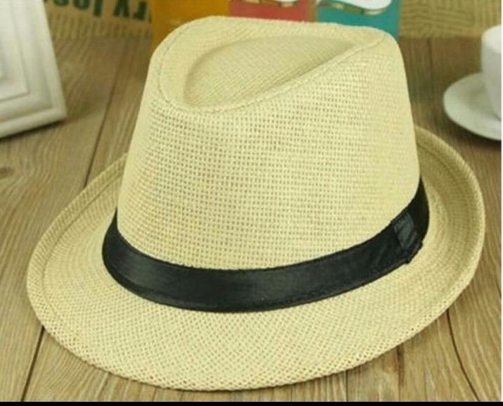 Sombreros Importados Para Niños Y Adultos Por Mayor Y Menor - S  25 ... bc6cd5106b0