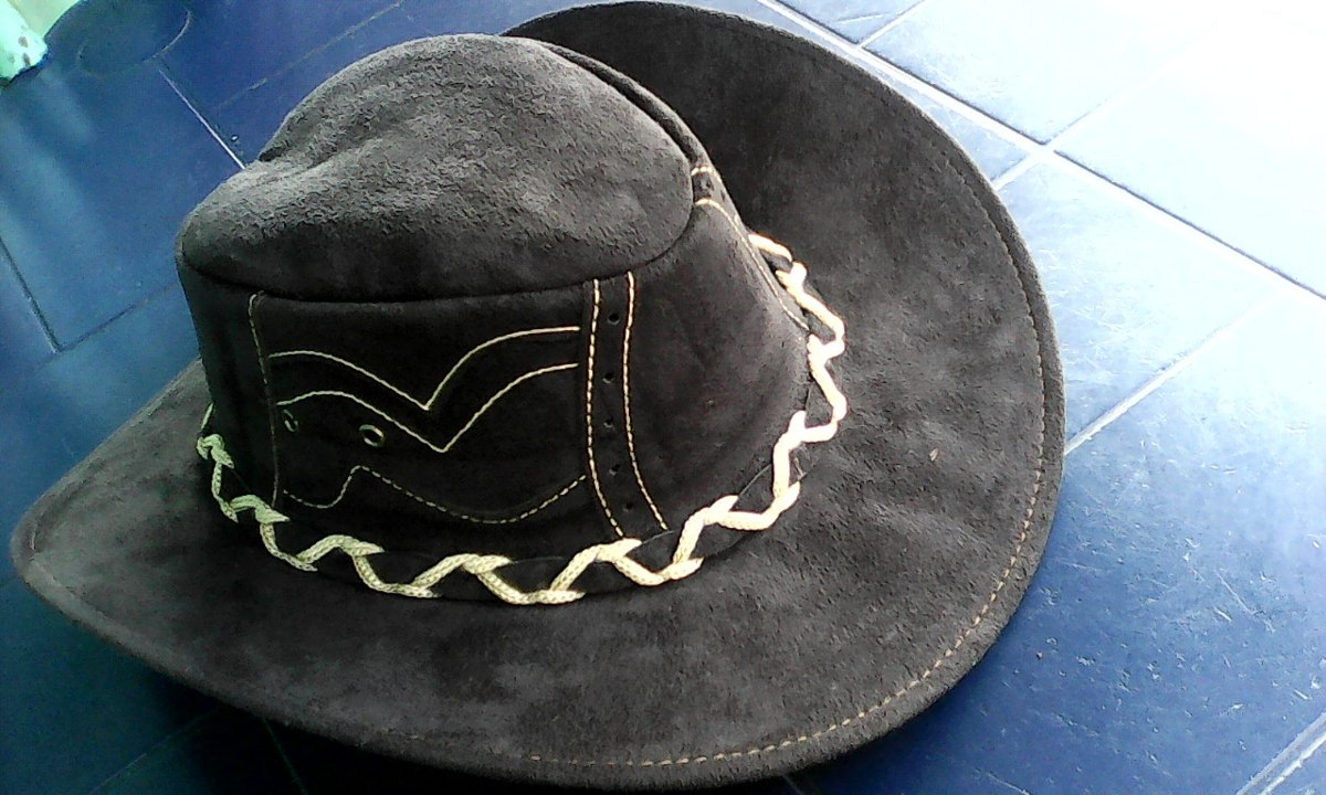 18f41afa9b15c Sombreros Montana