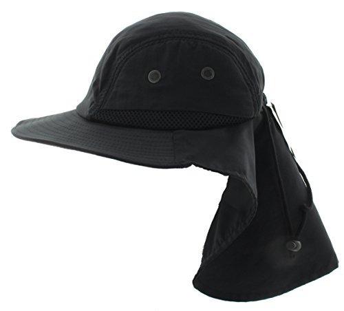 sombreros mujer sombrero