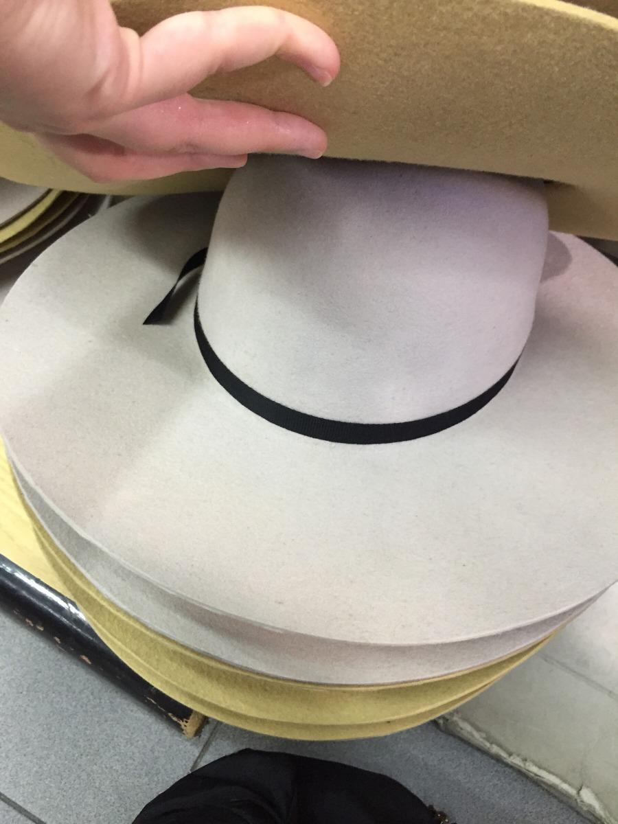 sombreros norteños. Cargando zoom. 499d9ff39bf