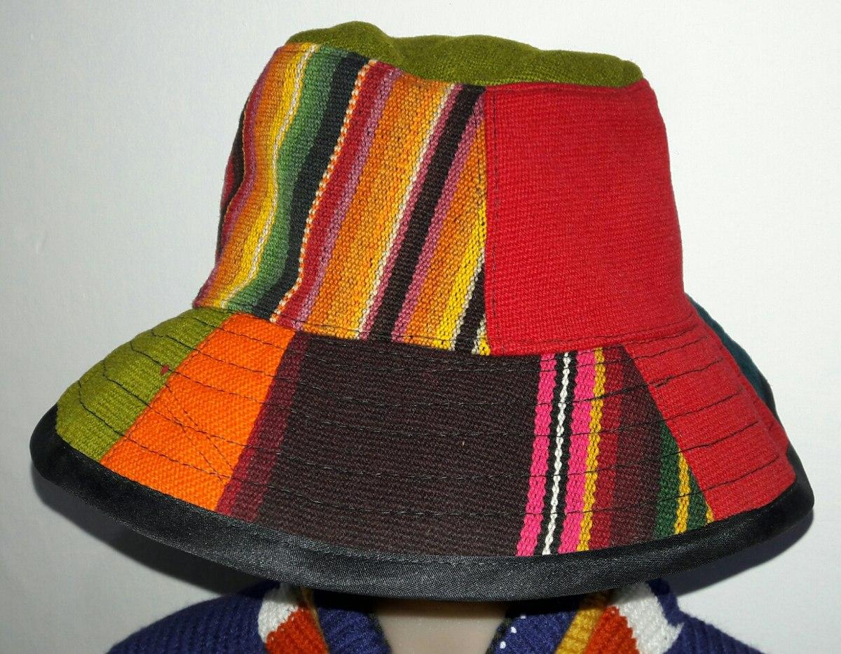 sombreros norteños de puyo. Cargando zoom. c6bc21cd133