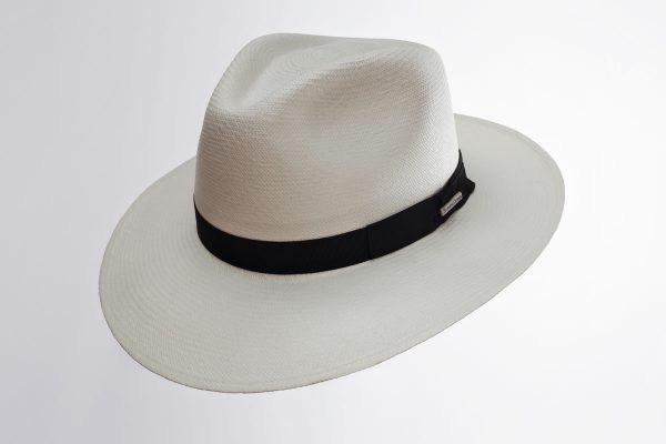 2677548cb678b Sombreros Panamá Por Mayor Publicitario -   11.000 en Mercado Libre