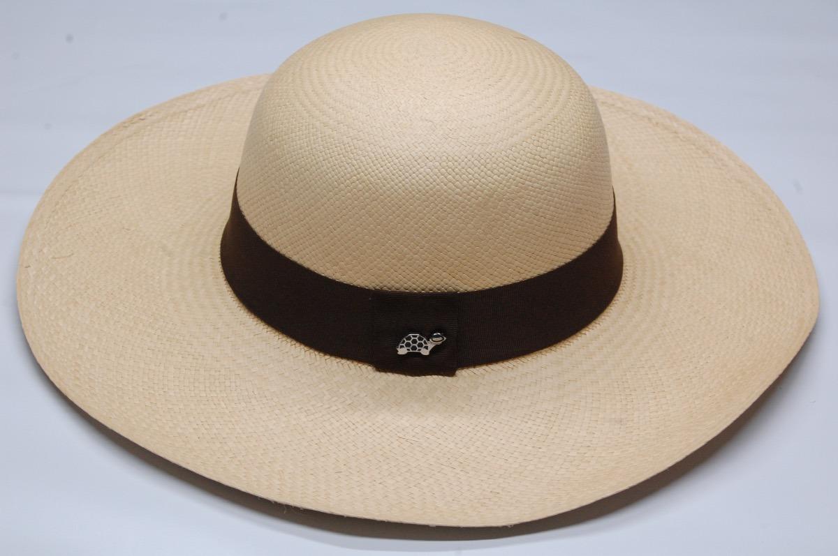Sombreros panamahat o paja toquilla tortugahat beige mujer jpg 1200x797  Sombrero naranjo d0c95a74aa5