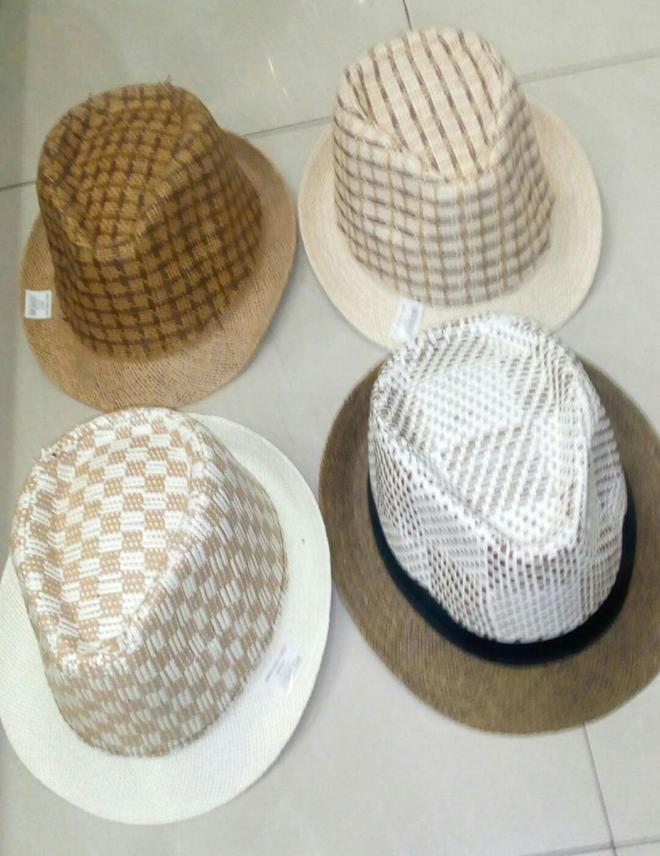 sombreros panameños borsalinos. Cargando zoom. 06093229191
