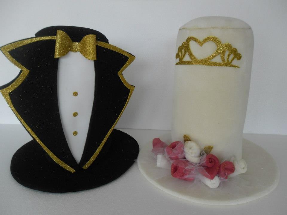 Sombreros Para Novios De Hora Loca 0214c9c9ebc