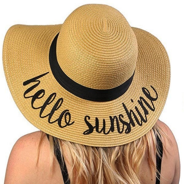86799c1be77b7 Sombreros Personalizados Con Nombre Desde - S  49
