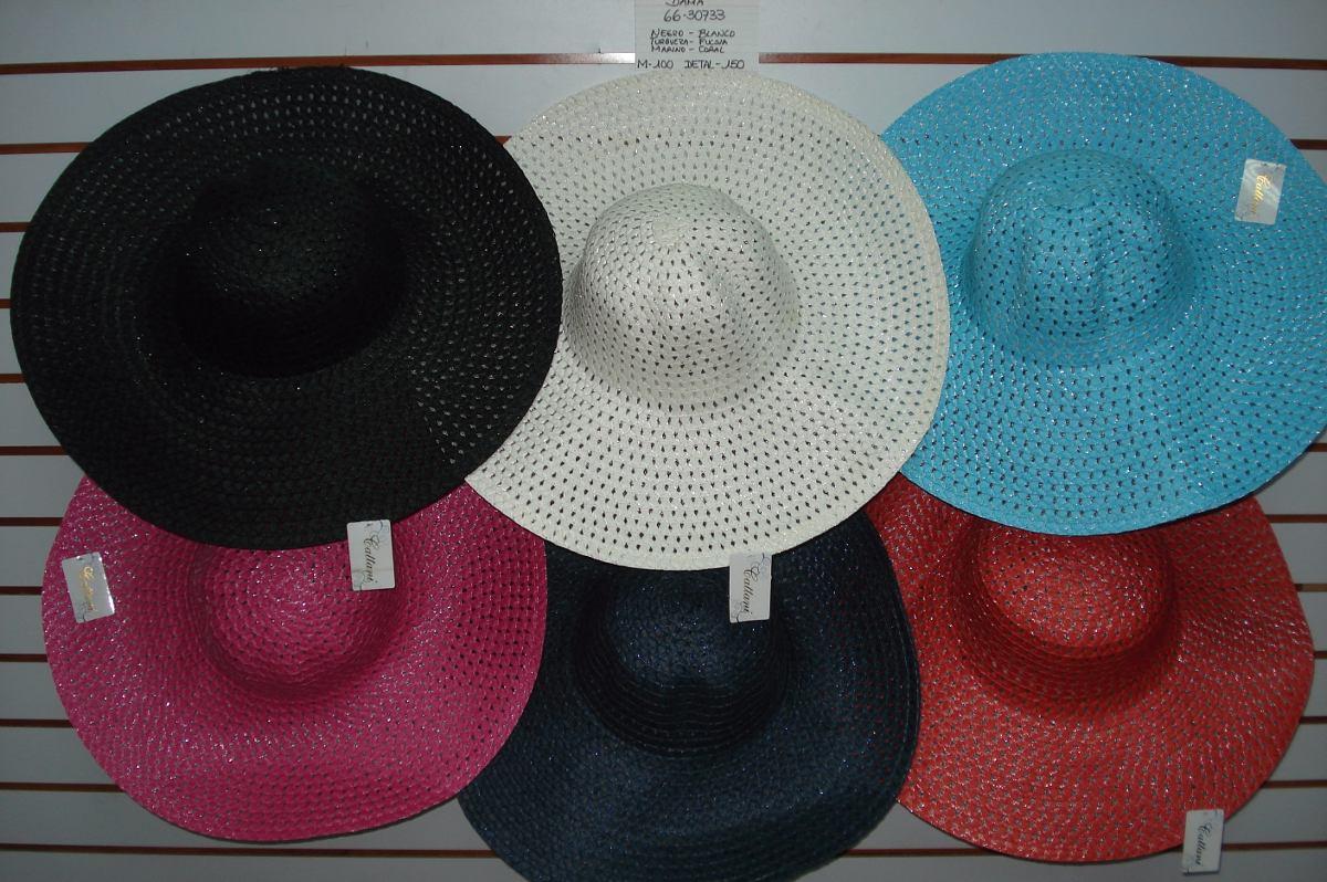 sombreros playeros hermosos. Cargando zoom. dafaac0c93a