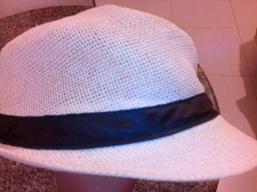 sombreros rumbero