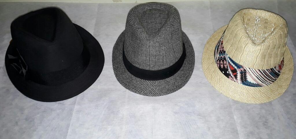 Sombreros  Scala Pronto 8c77fb7cd51