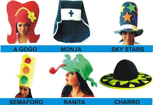 sombreros sombrero fiesta