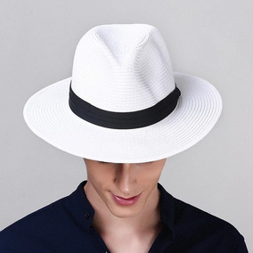 0221b752077fa Sombrero Para El Sol Hombre en Mercado Libre Chile