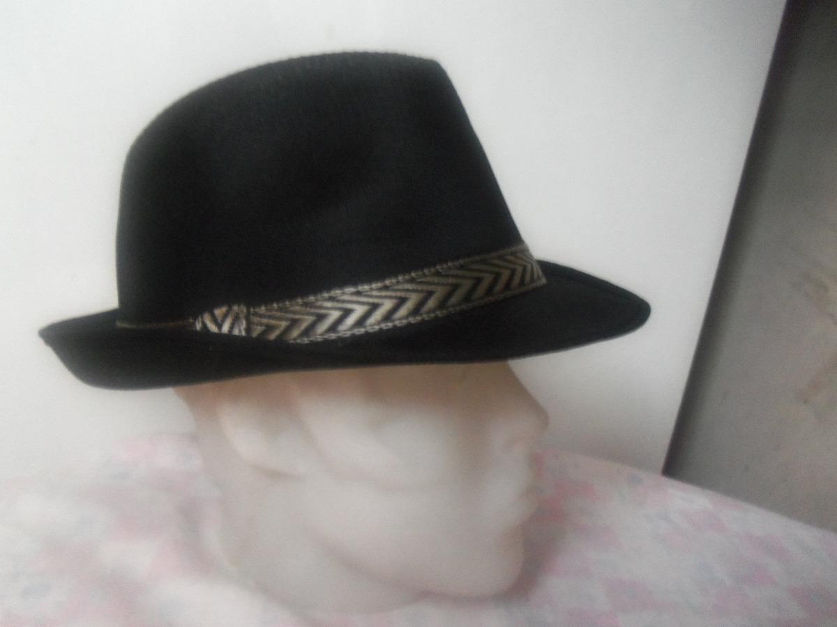 268e8fa89175d sombreros tangueros negros. Cargando zoom.