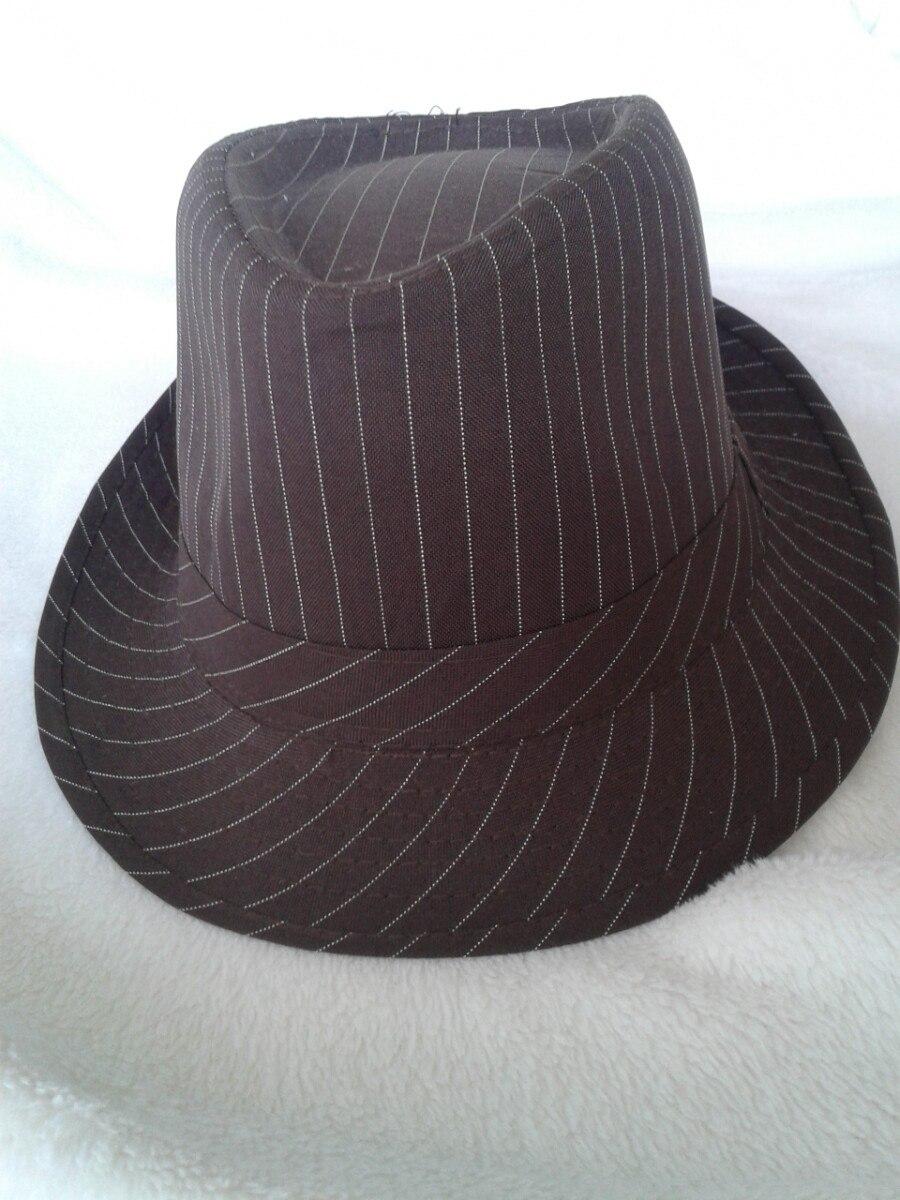 sombreros tipo borsalino unisex. Cargando zoom. 25bf8f27177