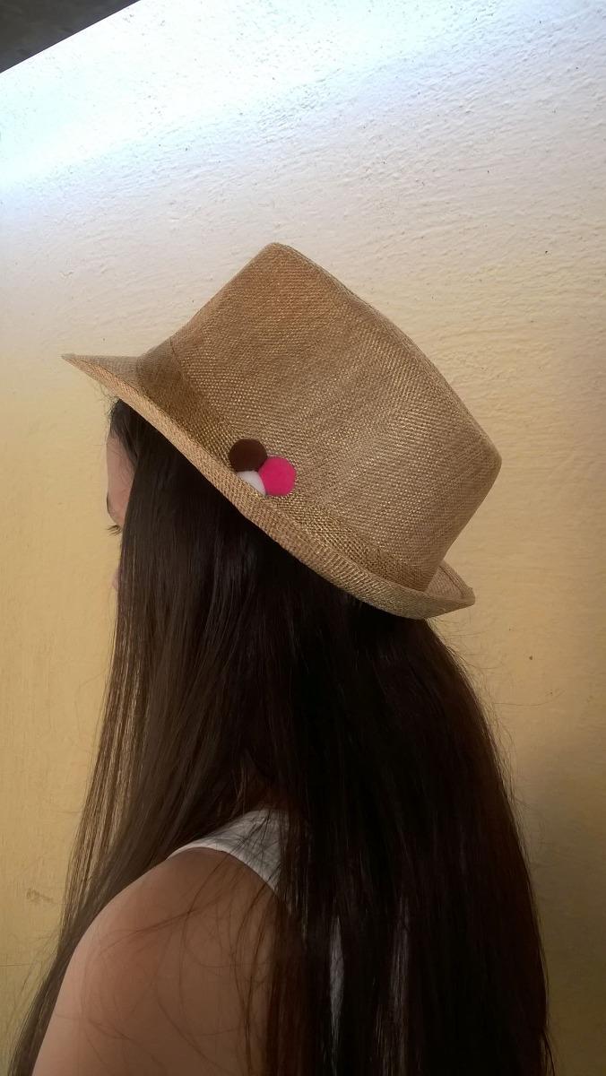 Sombreros Tipo Panameños 82e7501e79f