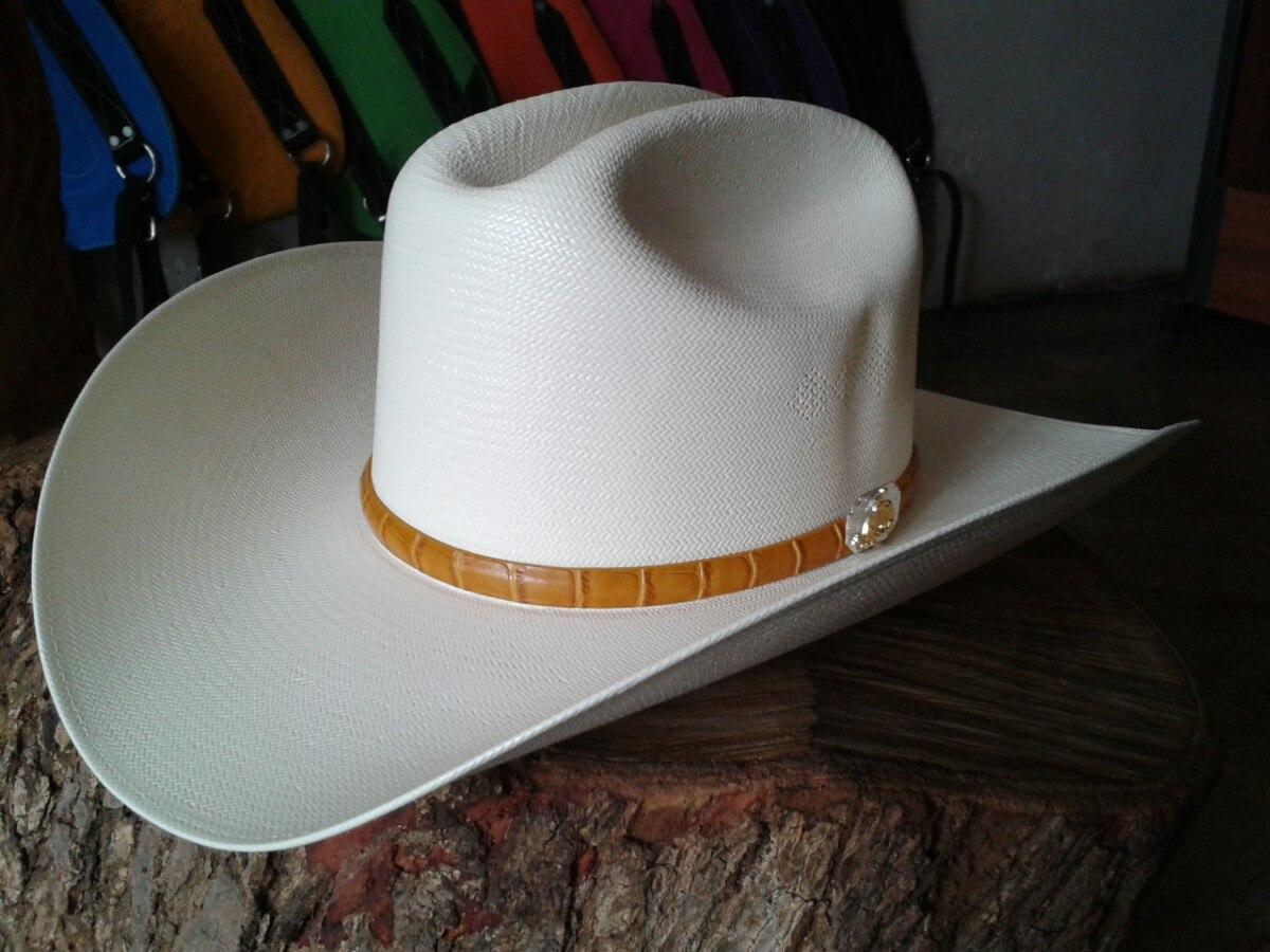 Image Gallery sombreros vaqueros