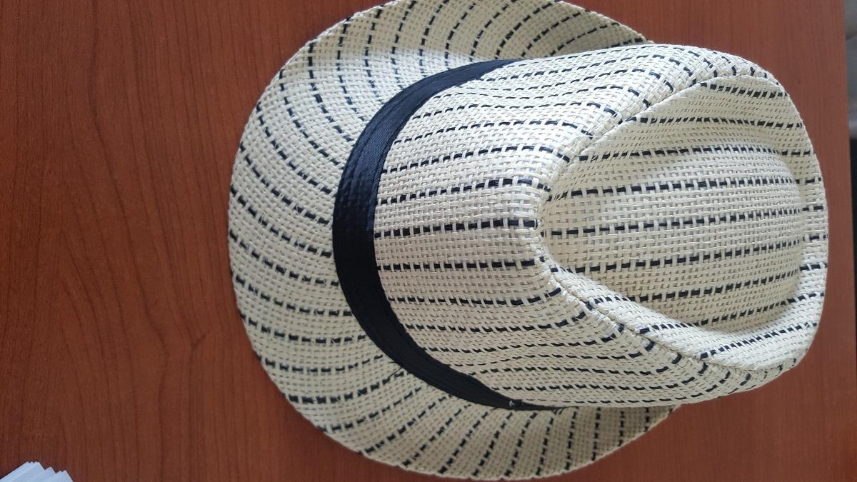 Sombreros Venta Mayorista 10 Unidades A  140 Cada Uno -   1.390 a5327e27695