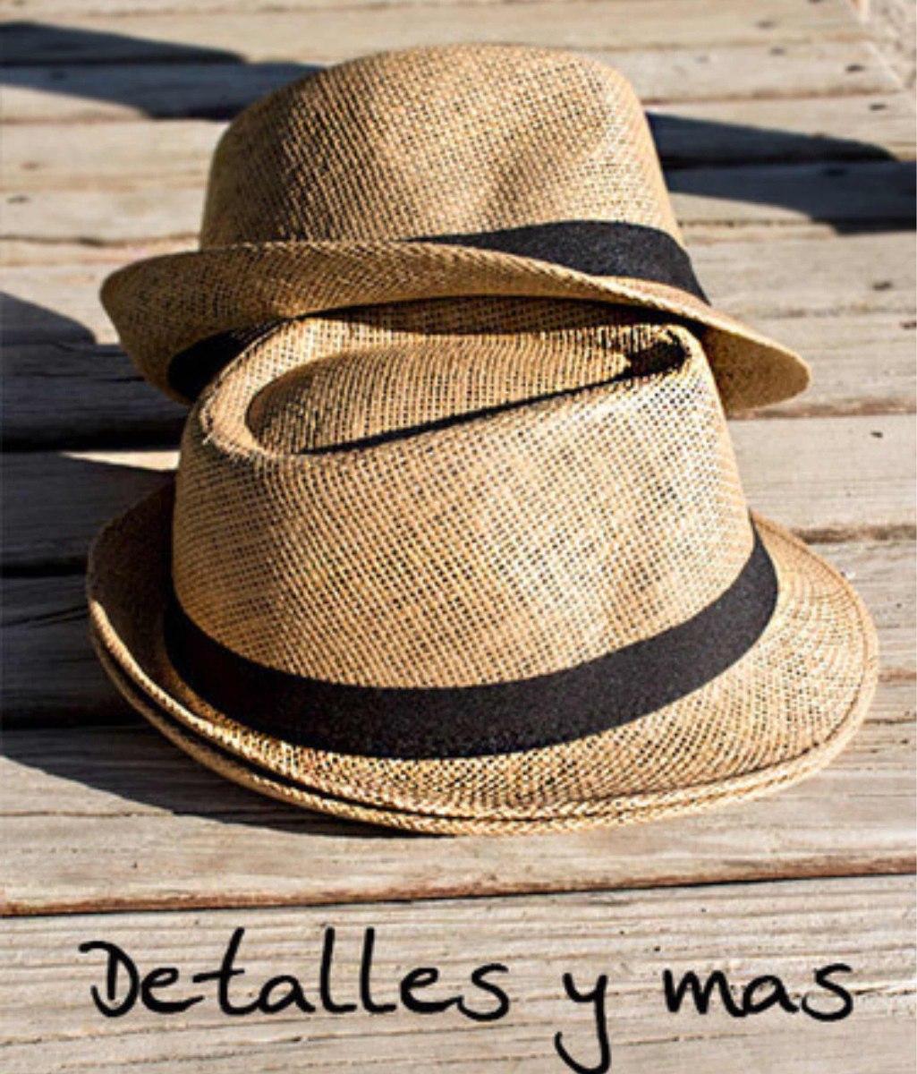 a25bc20ff2ba4 sombreros ventas por mayor y menor. Cargando zoom.