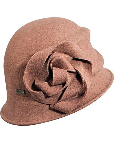 Sombreros Y Gorras 679d53408b5
