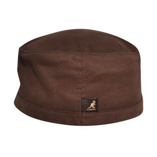 Sombreros Y Gorras 4490594d1cb