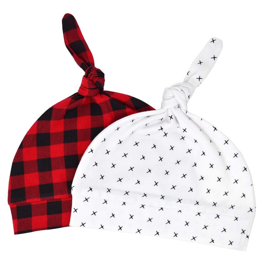Sombreros Y Gorras,sombreros Recién Nacidos Para Niños N ...