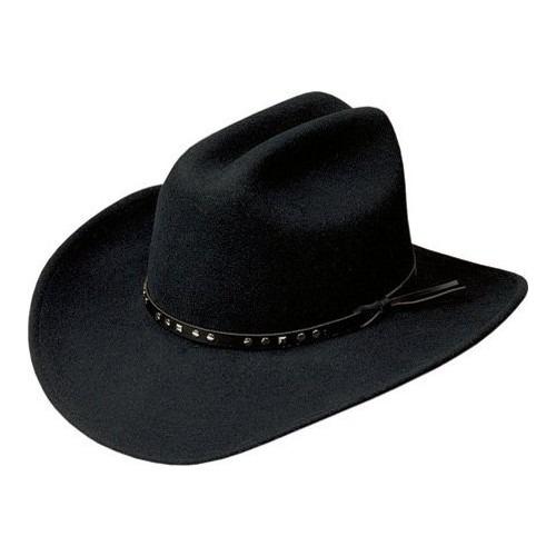Sombreros cfc51e78543