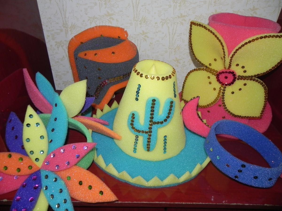Sombreros 69b65fc738da