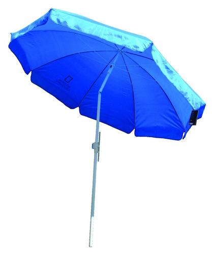 sombrilla azul - national geographic