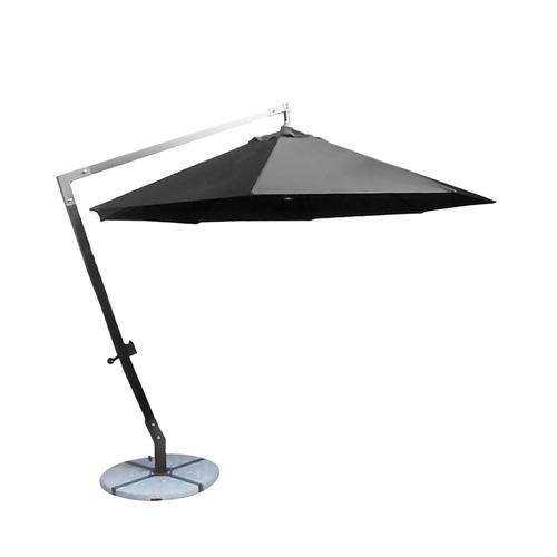 sombrilla para jardín bek mod. ga35000
